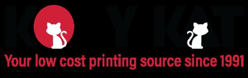 Kopy Kat Logo
