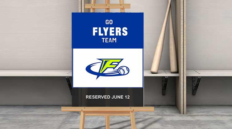 Sports-acrylic-boards