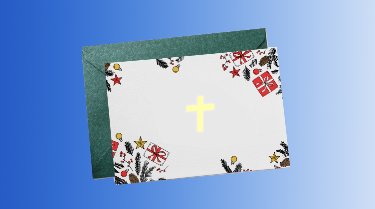 religious-greeting-cards