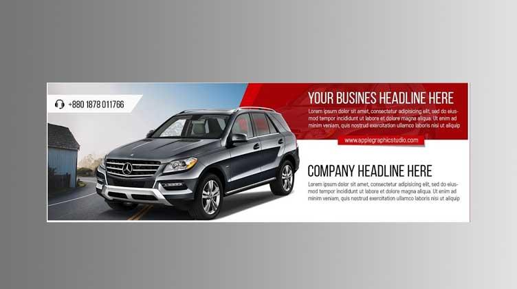 automotive-banner