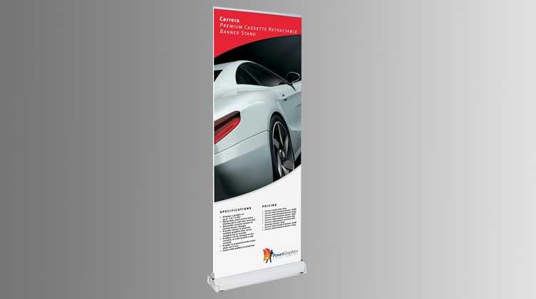 automotive-retractable-banner