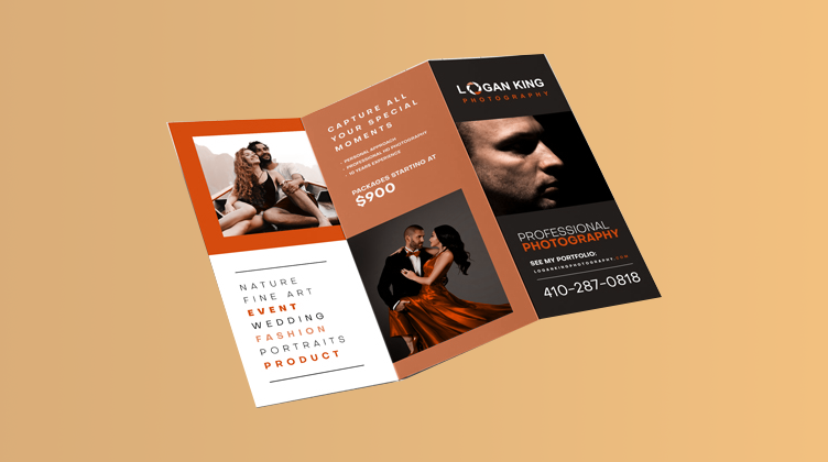 photography-brochures