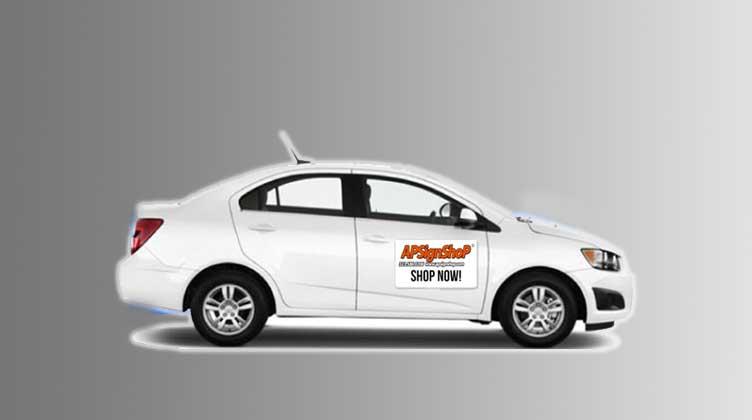 automotive-magnets