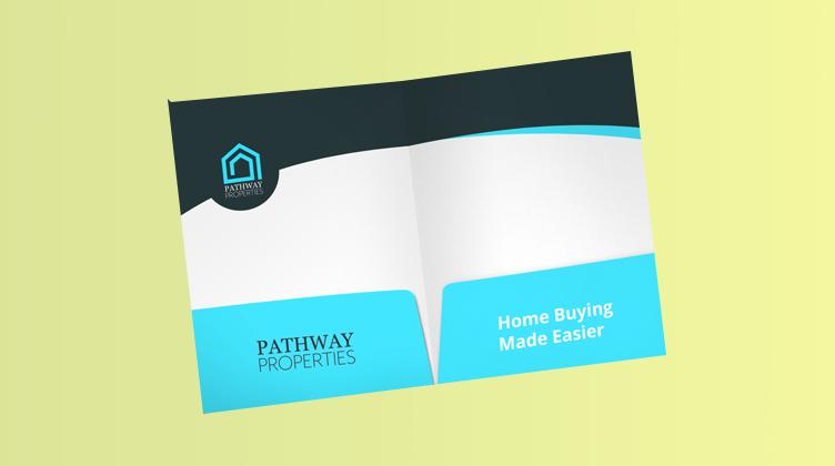 real-estate-folders