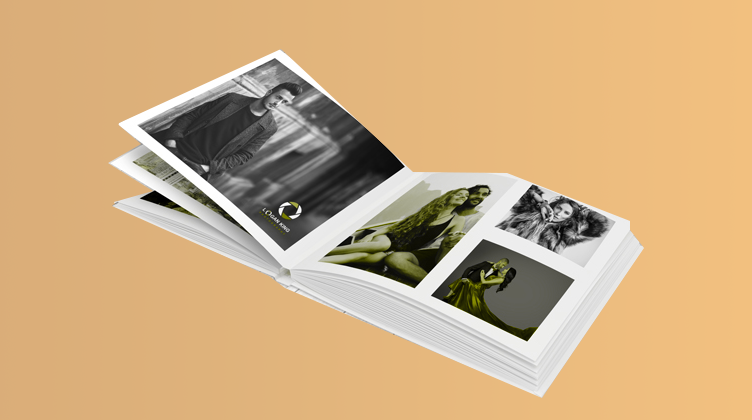 photography-photo-book