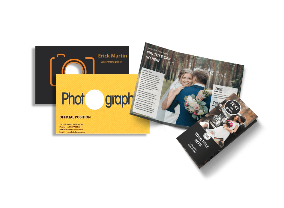 photography-pop-up