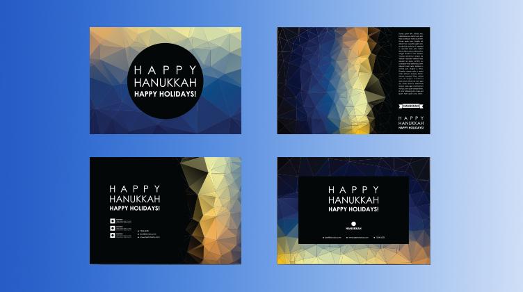 religious-postcards
