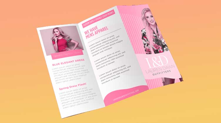 retail-brochure