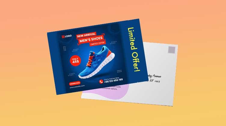 retail-postcard