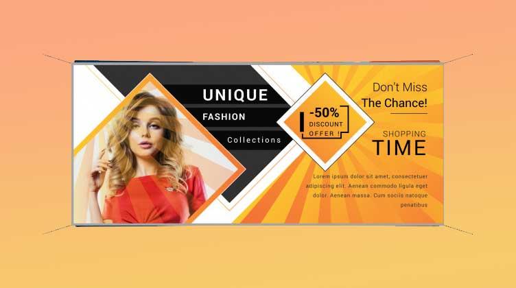 retail-vinyl-banner