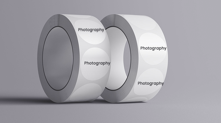 photography-roll-labels