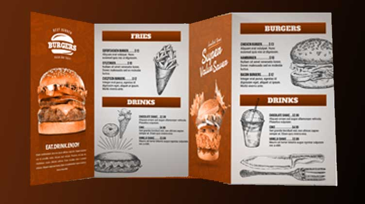take-out-menus